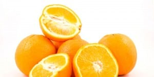 Suministro de Naranjas para zumo