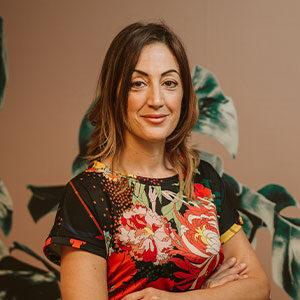 Raquel-Perez-Zanic